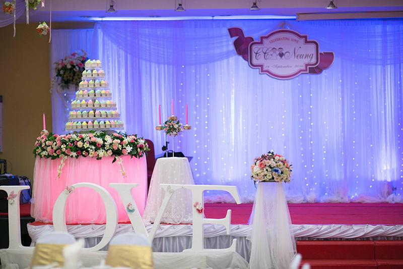 สถานที่จัดงานแต่งงาน-นนทบุรี-09