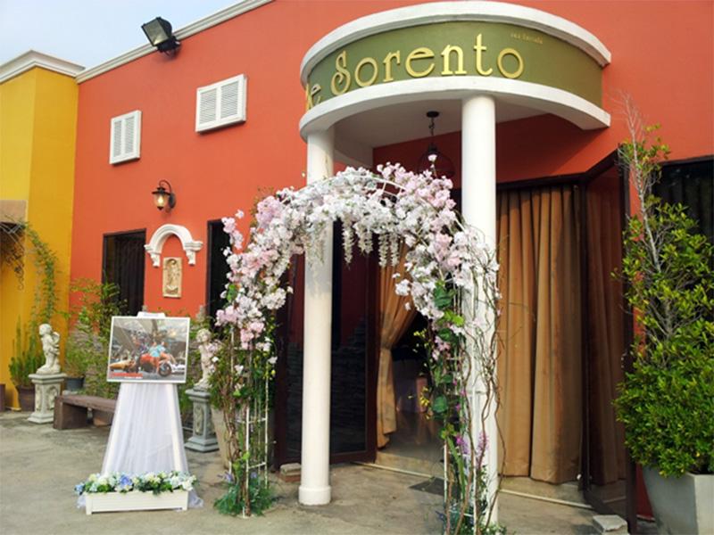 สถานที่จัดงานแต่งงาน-นนทบุรี-01
