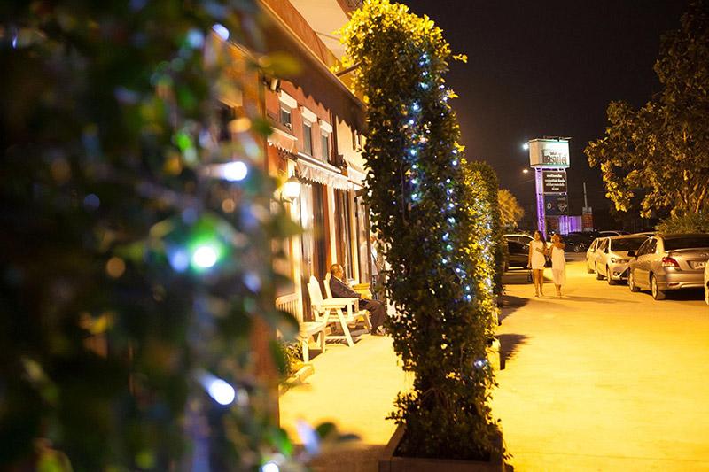 สถานที่จัดงานแต่งงาน-นนทบุรี-05