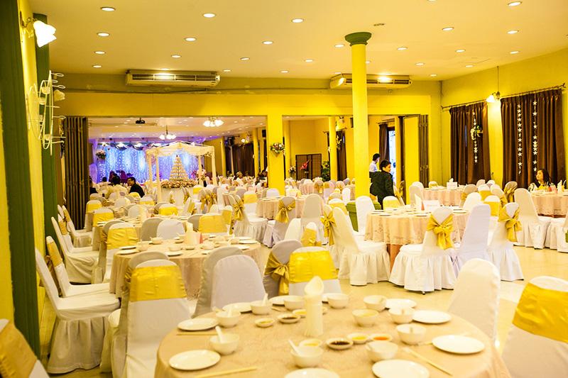 สถานที่จัดงานแต่งงาน-นนทบุรี-07
